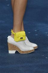 ankle purse 2