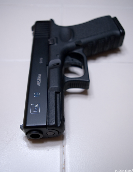 The Official Glock Picture Thread 1558382010_589a7e21ae_o