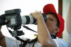 Thirsty (Hocchuan) Tags: philippines fpc hocchuan fpccanonmarathon fpccanonphotomarathon