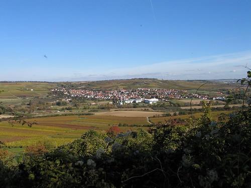 Selztal: Schwabenheim