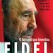 Fidel Palma Photo 2