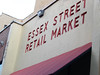 essex market 2 by bondidwhat, on Flickr