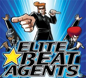 elitebeatagents1