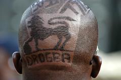 Drogba Fan