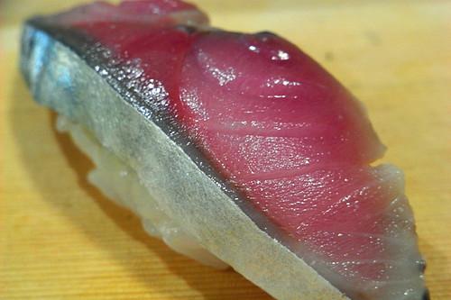 Tsukasa 28