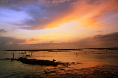 Bali 0680.JPG (Michael Dawes) Tags: bali reflection indonesia resort nusadua dawes topshots outstandingshots ayodya michaeldawes theperfectphotographer mytopshots surftrip2007