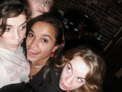 Picture 228 (kayt1511) Tags: girls party faces soda tounges