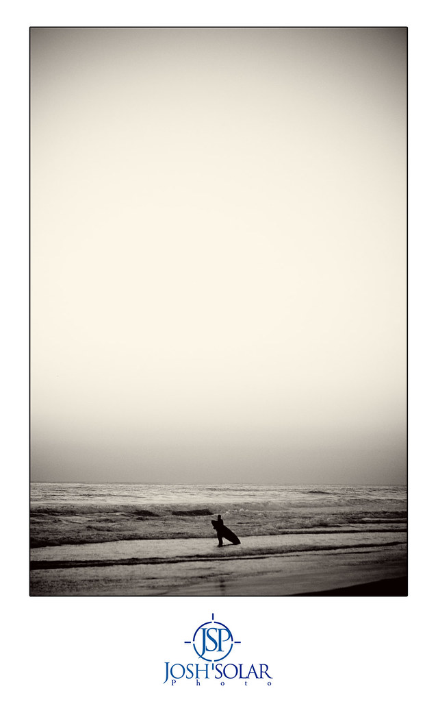 Ocean06.jpg
