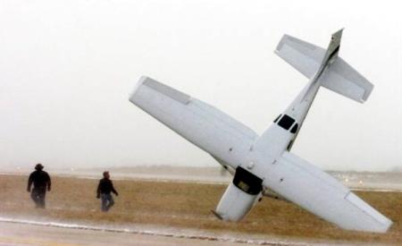 planeFlipped