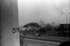 HP5B+0050 (fridayn) Tags: stlouis demolition implosion checkerdome stlouisarena 2271999