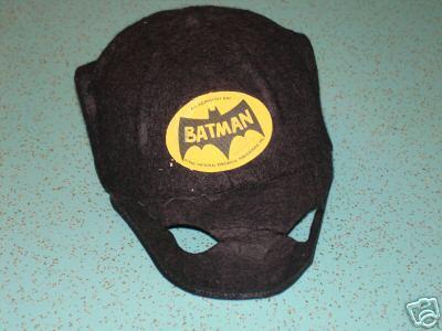 batman_hatmask.JPG
