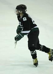 D.Falaska.08 (DiGiacobbe Photog) Tags: hockey ridley falaska