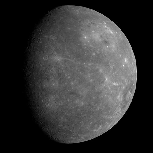 MESSENGER_mercury3