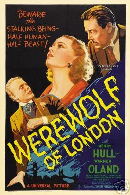 werewolf_poster3.JPG