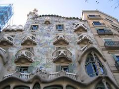 IMG_3517 (Wa5t3DAp3) Tags: barcelona gaud casabatll