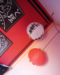 Quarto Oriental (Rafinha Shinta1) Tags: verde planta praia caf animal gua natureza flor bonito paisagem cu vermelho fruta amarelo peixe ave borboleta cachorro quarto prdio sapo oriental decorao lagarto coqueiro papagaio arara prata aranha canrio gro carangueijo gafanhoto gaiola besouro bichinho enguia