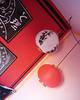 Quarto Oriental (Rafinha Shinta1) Tags: verde planta praia café animal água natureza flor bonito paisagem céu vermelho fruta amarelo peixe ave borboleta cachorro quarto prédio sapo oriental decoração lagarto coqueiro papagaio arara prata aranha canário grão carangueijo gafanhoto gaiola besouro bichinho enguia