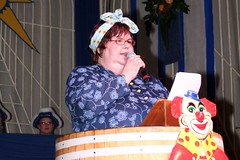 IMG_8687 (jrl79) Tags: 2008 karneval emmerich kolping blauwei gesellenfunker