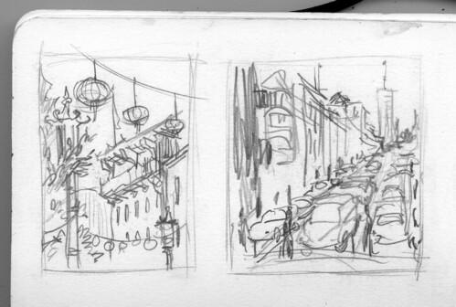 sketchcrawl17_08b