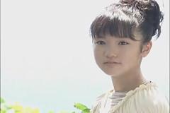 美山加恋 画像