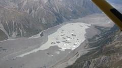 IMG_3475 (feedrate) Tags: glacier southernalps mountcook mountcookflight