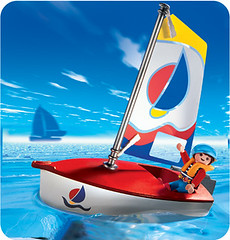 Playmobile_%20Monohull