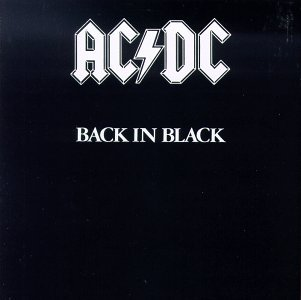 acdc-back_in_black