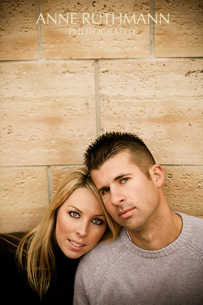 Alison_Matt_Engagement-10.jpg