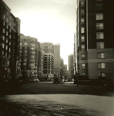 03:3 (hiscozzese) Tags: 120 arlington holga ballston virginiasquare