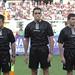 Calcio, Serie A: le designazioni arbitrali