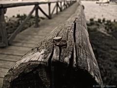 Embarcadero (jmayoralas) Tags: embarcadero dragan