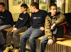 IMG_1724 (Holstebro 2008 Eutin08) Tags: handball eutin holstebro eutin08