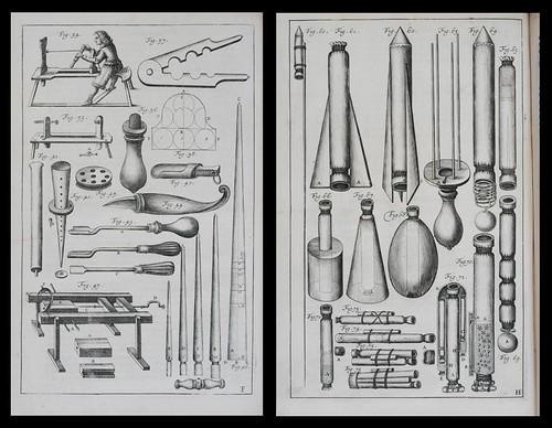 Artis magnae artilleriae 1650 b