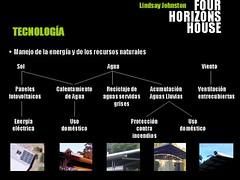 TallerCrovari_03_FHH_Diapo5 (Nicolás Moya Naulin) Tags: arquitectura universidaddechile tallercrovari
