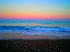 "I'll sail away ... (pantherinia_hd Anna A.) Tags: trip travel sunset sea vacation sky seascape beach nature colors landscape sand mediterranean mare aegean hellas wave greece waters rhodes soe rodi ηλιοβασίλεμα naturesfinest blueribbonwinner ελλάδα παραλία κύματα θάλασσα ταξίδι golddragon mywinners abigfave χρώματα anawesomeshot impressedbeauty aplusphoto lifebeautiful superbmasterpiece ""isawyoufirst"" diamondclassphotographer flickrdiamond ysplix amazingamateur theunforgettablepictures adoublefave platinumheartaward theperfectphotographer afantou goldstaraward flickrsrainbowpics ρόδοσ ουρανόσ άμμοσ thegreatshooter αφάντου saariysqualitypictures mygearandmepremium mygearandmebronze"