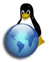 Penguin EarthDay