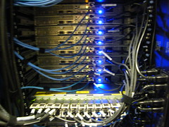 Firefly Supercomputer (21)