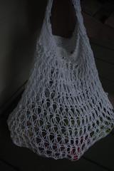 knitting 267 (2)