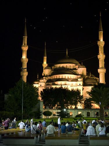 sultanahmed.jpg