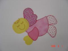 Anjinha (Renata ...) Tags: anjo
