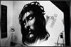 Personal Jesus www.Myspace.com/smoothlatino