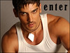 Zayed Khan  2