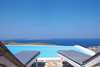 Mykonos Villa Athina - 20