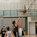 IM_Basketball-0313