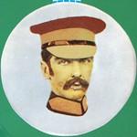 Sgt. Pepper thumbnail