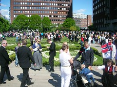 17th of May Norway Constitution Day #19