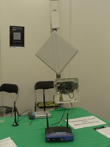 Antenes i supernode  guifi.net (RB433)