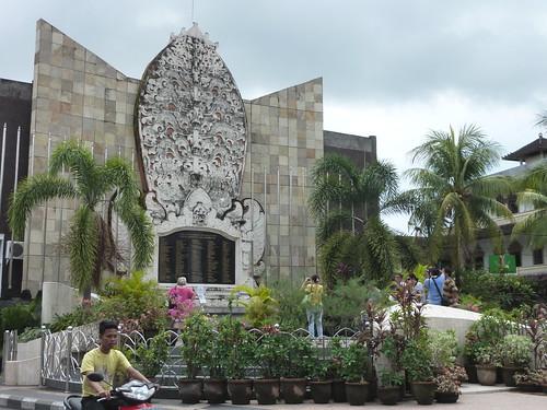 Bali 11-Kuta Beach (1)