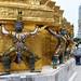Bangkok- Grand Palace 21