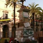 Trapezi Vilanova 2011 (39) thumbnail
